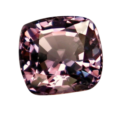 Spinelle 1.14 CTS IF