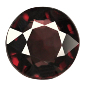 Spinelle 1.19 CTS Rouge !