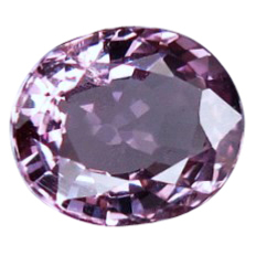 Spinelle 1.00 CT