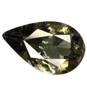 Kornerupine 0.70 CT