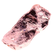Morganite 18.10 CTS IF Brute