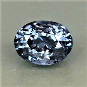 Spinelle 2.30 CTS IF