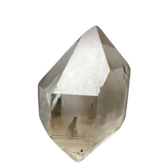 Herkimer Diamant 152.30 CTS Brut
