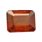 Grenat Hessonite 2.88 CTS