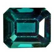 Indicolite 1.68 CTS IF