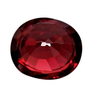Spinelle 1.48 CT VVS1