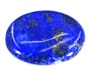 Vente Lapis Lazuli Pierre fine de collection