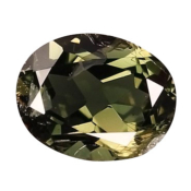 Kornerupine 0.92 CT