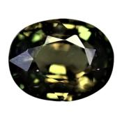 Kornerupine 0.93 CT