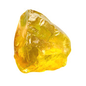 Citrine 545.30 CTS Brute IF