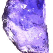 Iolite 13.00 CTS Brute