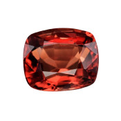 Spinelle 1.00 CT IF