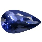 Iolite 1.04 CTS IF