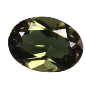 Kornerupine 0.82 CT