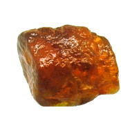 Grenat Hessonite 11.20 CTS Brut