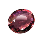 Rubellite 1.16 CTS