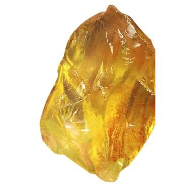 Citrine 252.20 CTS Brute IF