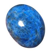 Apatite 610.40 CTS Cabochon