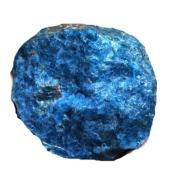 Apatite 312.00 Grs 1560.80 CTS