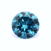 Diamant 0.10 CT