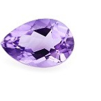Spinelle 1.15 CTS IF